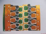 동봉하는 UV 17W 높은 정밀도 금속 및 비금속 관 및 장 Laser 절단기