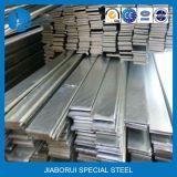 China 316 de Vlakke Staaf van het Roestvrij staal voor Verkoop