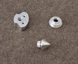 Подгонянные части CNC подвергая механической обработке используемые для машины машинного оборудования