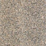 Teppich-keramischer Porzellan-Bodenbelag glasig-glänzende Fußboden-Fliese-rustikale Fliese 600*600