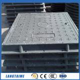 SMC FRP GRP стандартный размер крышка люка