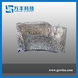 Редкоземельные материала для принятия решений Europium Europium металла с помощью