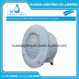 Fabbricazione completa calda dell'indicatore luminoso di nuoto subacqueo LED di Sellling Cina IP68 PAR56
