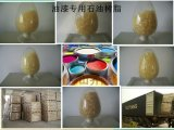 Precio de fábrica con la gran resina polimerizada fría del hidrocarburo calidad/C9