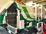 6-10 M3 대중음식점 패물 수집 트럭, 부엌 패물 트럭