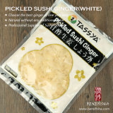 Tassya Japanese Sliced ​​Sushi Ginger
