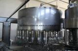 20000bph beber agua mineral Máquina de Llenado