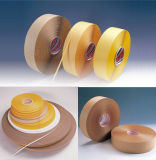 Cinta adhesiva de la correa para el resistor (SY3064)