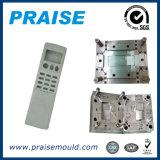 Molde de injeção de plástico para condicionador de ar Controle remoto