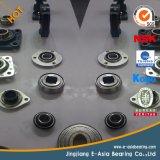 Qualitäts-vorderes Rad-Peilung für Toyota Hilux (90369-T0003)