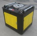 Máquina automática de dobra de vergalhão Gw42e