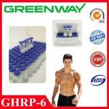 Chemikalien-Peptide Gonadorelin Azetat Steroid Gonadorelin für Gewicht-Verlust