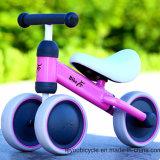 جميلة طفلة إلتواء أرجوحة سيارة لأنّ عمليّة ركوب ([ل--86])