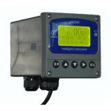 PHmetro industriale in linea di acquicoltura di Phs-8b con il certificato del Ce