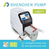 실험실 V1/Yz1515X 지적인 흐름율 연동 투약 펌프