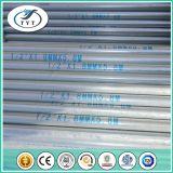 ERW galvanisierte Stahlrohr-Fabrik