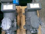 Dlfe-301-Ewl 3HP Copeland Dwm Kompressor