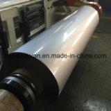 Barriera del vapore del di alluminio per il materiale impermeabile del bitume