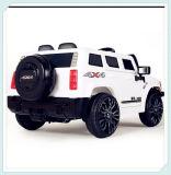 12V электрический игрушечные автомобили с 2.4G пульт дистанционного управления