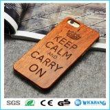 iPhone 8 аргументы за Rosewood естественное высеканное деревянное трудное