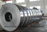 0,6, 0,8 et 1mm Épaisseur DX51d Gl/gi/Hdgi/ feux de feuilles en acier galvanisé à chaud/bobine