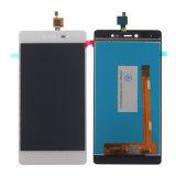 Zellen-Bildschirm LCD für Handy LCD des Wiko Fieber-4G