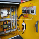 Q46y Serien-lochende Metallplattenmaschine