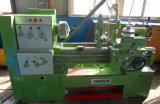 Comprimento 1000mm do centro da máquina do torno da abertura (C6250C), 1500mm 2000mm