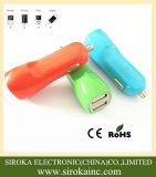 熱い販売の携帯電話車の充電器
