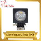 2.5 Inch CREE LED Driving Light para Offroad (TH-W0110C-F)