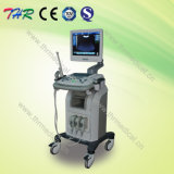 Machine van de Ultrasone klank van het ziekenhuis de Medische (thr-US9902N)