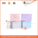 Professional Manufacturer Customized Paper Bags for Gift with Handles Wholesale