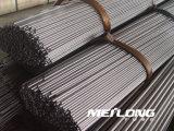 Tubo idraulico dell'acciaio senza giunte di precisione di En10305-4 E235