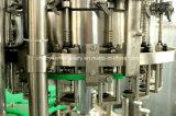 Linea di produzione gassosa delle bevande di capienza 3000-5000