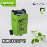 Ladegerät des Wechselstrom-Transformator-12/24V (START-220/320/420/520/620)