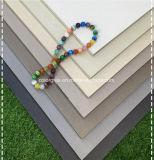 Tuile rustique de porcelaine corps neuf de modèle de matériau de construction de plein