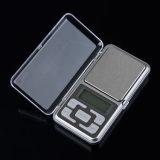 Diseño Popular 200g X 0.01g Mini Pocket balanza digital