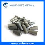 Buse de carbure de tungstène pour le sablage et de l'industrie de l'huile