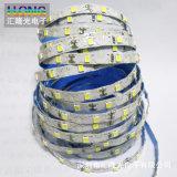 Suave tira de LED de alta calidad