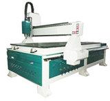 1325/1300X2500mm machine CNC Carver avec gravure outils et de Rotary pour le traitement porte en bois/plaque en plastique/acrylique/PE/panneaux MDF/contreplaqué en bois dur/