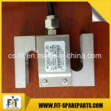 Cel van de Lading van het Type van Sensor S van Sany de Wegende (100KG~1000KG) (TSC)