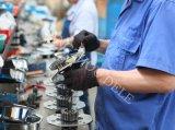 중국 공급 Df 2ton 드는 장비