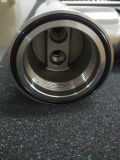 Aço inoxidável Profissional Kaiping 304 torneira da cozinha de qualidade superior