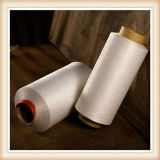 Hilados de polyester 36 de DTY 75