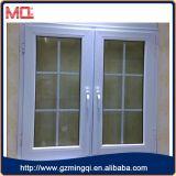 Finestra commerciale della stoffa per tendine del PVC di Windows
