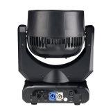 Этапе DJ Disco 19ПК 12Вт Светодиодные Bee перемещение головки вымыть лампа дальнего света