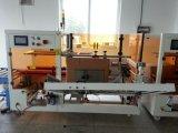 Montador completamente automático del caso de la velocidad media con la configuración de Siemens