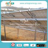 10квт жилых PV крепление для систем солнечная панель настройки