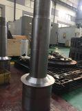 공급 기계를 위한 이란 후방 샤프트에 수출된 Ck20를 예약했다