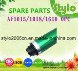 OPC del tambor de la copiadora para Ricoh Af1015 1018 2015 2016 2018 2020 P.M. 1600 2000 2500